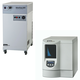 New Series of Hydrogen Gas Generators Announced by Parker Hannifin