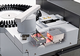 Shimadzu Introduces TD-30 Series for Analyzing Flavor Components in Food Products