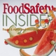 Food Safety Insider: Rapid Microbiology Methods