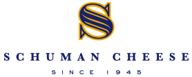 Schuman Cheese.png