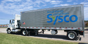 Sysco to Acquire US Foods for $3.5 Billion, Creating Foodservice Behemoth