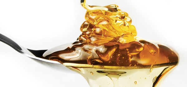 Advances in Honey Adulteration Detection