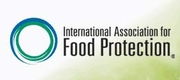 IAFP Announces 2014 Award Recipients