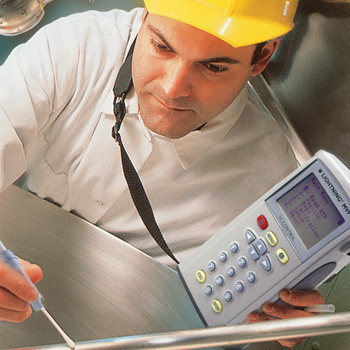 Employee Training Essential Tool For Haccp And Gmp