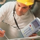 Employee Training: Essential Tool for HACCP and GMP Compliance