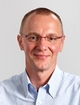 EFSA Appoints Bernhard Url as Executive Director
