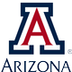 New Food Safety Degree Program at University of Arizona