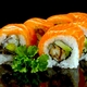 Is My Sushi Safe? Why Government Regulation Is Coming to Sushi