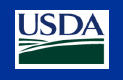 FSIS Issues Directives on Recalls, Horse Inspection, Ingredients Used in Meat/Poultry