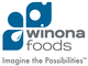 Winona Foods Named Vendor of the Year by US Foods