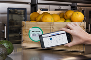 Blockchain Collaboration with Major Retailers and Food Companies to Address Food Safety Worldwide