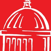 FDA's Food Program: Priorities and Progress