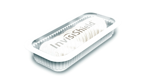 InvisiShield from Aptar Food + Beverage.jpg