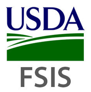 New FSIS Guidelines to Reduce Allergen-Related Food Recalls