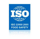 Revisions to ISO 22000 on Food Safety Management Planned for 2017
