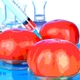 Foods and Antibiotic Resistance: Not All Resistance Is Created Equal