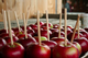 Study Uncovers Likely Source of Listeria in Caramel Apples