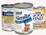 FDA Issues Final Rule on Manufacturing Standards for Infant Formula