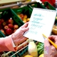 Voting with your Grocery List: Increasing Consumer Confidence along the Food Chain
