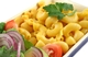 Study: Processed Mac and Cheese Has Lots of Phthalates