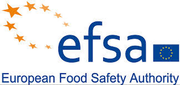 EFSA's New Database Targets Scientists, Stakeholders and General Public