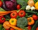 FDA to Host April 4 Public Meeting on Environmental Impact of Produce Safety Proposed Rule