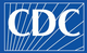 CDC Ends Multistate E. coli Outbreak Investigation Linked to Flour