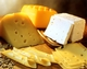 Supplier's Listeria Problems Affect Cheeses by Sargento, Sara Lee, Meijer
