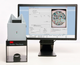 3M Petrifilm Plate Reader Software Upgrade Delivers Results in Just 4 Seconds
