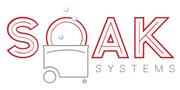 Soak Systems Launches First-of-its-Kind Soak Tank Membership Program for Commercial Kitchens