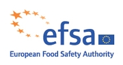 EFSA Evaluates Molecular Typing Methods for Foodborne Pathogens