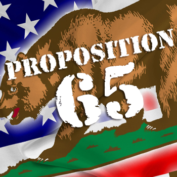 101218Proposition65.png