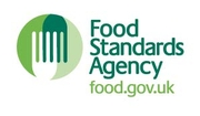 UK FSA Publishes New Food Code for England