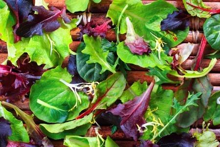Adams Bros Farming Recalls Lettuce And Cauliflower After E Coli