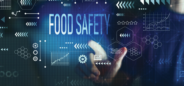 The Meaning of Food Safety