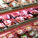 Clean-Label Advances in Meat Food Protection