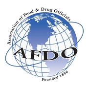 AFDO Opens Food Protection Program Portal for Regulatory Officials
