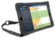 Squadle Upgrades Digital Checklists with a Full Spanish Language Translation and Free COVID-19 Restaurant Safety Protocol