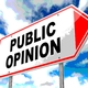Last Opportunity for Public Comment on FSMA Regulations