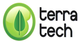 Terra Tech Subsidiary, Edible Garden, Achieves GFSI Food Safety Certification