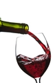Study: High Levels of Arsenic in American Wines