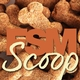 FSM Scoop: Pet Food Safety