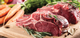 Preventing Foreign Material in Red Meat: Measure Twice