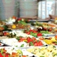 New Food Labeling Regulations for the Catering Industry