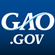 GAO Uncovers Flaws in Monitoring and Data Collection Efforts by FDA and USDA