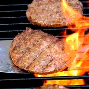 Cooking Burgers, Do Consumers Always Do the Best Job?