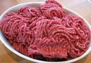 CDC: Raw Ground Beef in Seasonal Delicacy Caused 2012 Outbreak of E. coli O157:H7