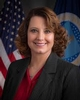 Dr. Mindy Brashears Confirmed as U.S. Under Secretary of Agriculture for Food Safety