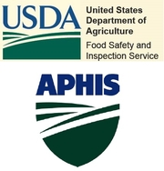 FSIS, APHIS Agree to Partner on Foodborne Illness Investigations