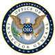 Office of the Inspector General: FDA Must Boost Efficiency